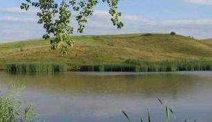 Lacul Chinteni