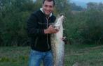 Lacul Filea 2